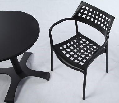 Scott Chair Manufacturers, Scott Chair Factory, Supply Scott Chair