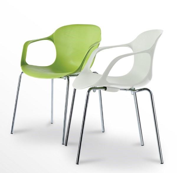 High quality Baci Chair Quotes,China Baci Chair Factory,Baci Chair Purchasing