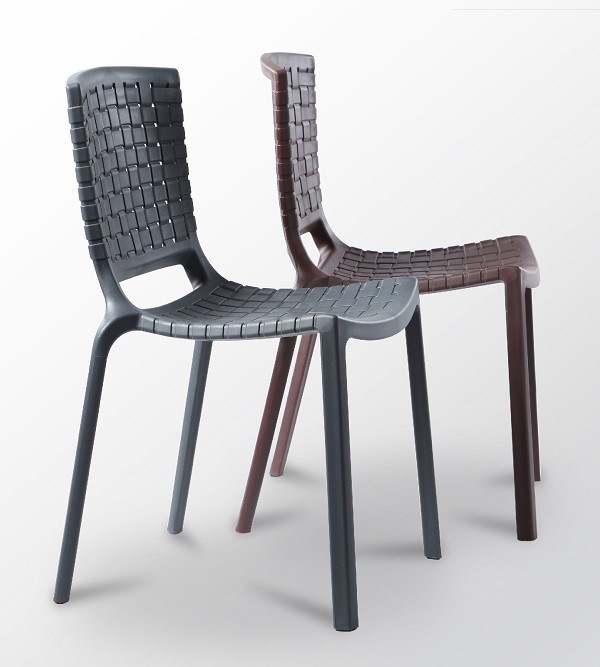 High quality Ambel Chair Quotes,China Ambel Chair Factory,Ambel Chair Purchasing