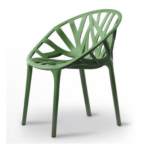 Xandra Chair