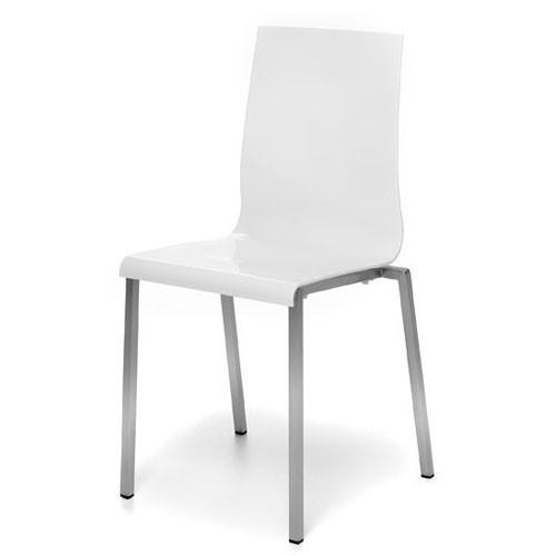 Adra Chair