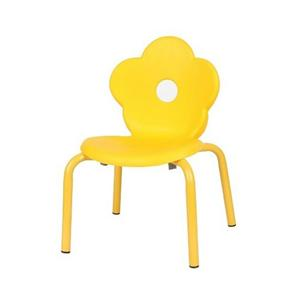 Little Flower Chair