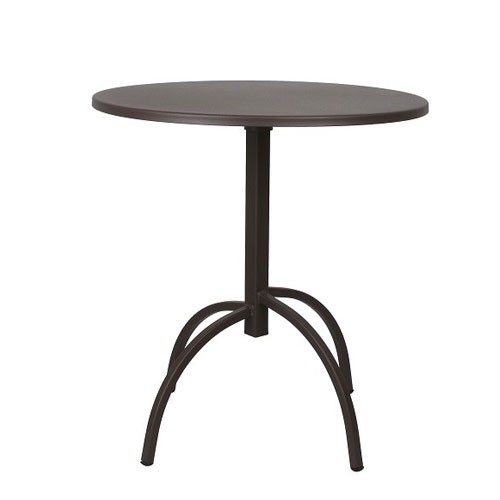 Trinity Table(round) Manufacturers, Trinity Table(round) Factory, Supply Trinity Table(round)