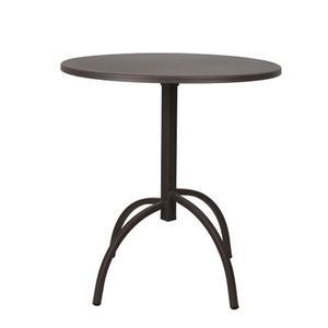 Trinity Table(round)