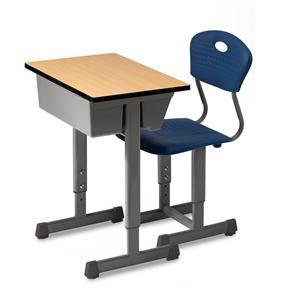 Newton Set Desk & Chair