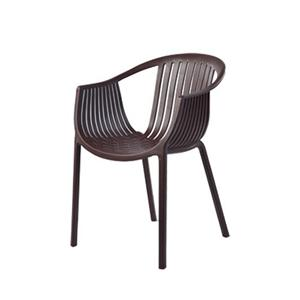 Ambel Arm Chair