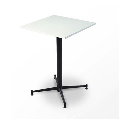 New za Table Manufacturers, New za Table Factory, Supply New za Table