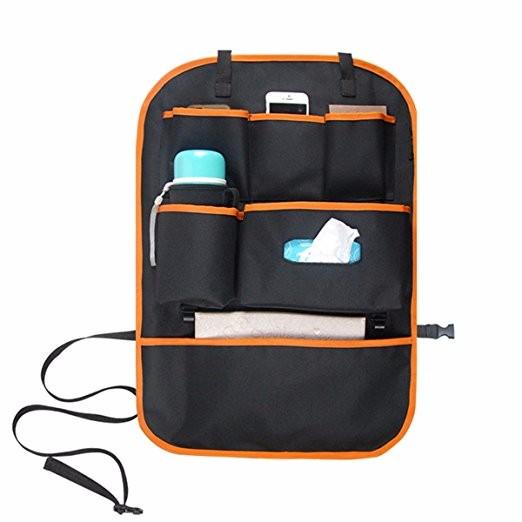 Car Seat Pocket Organizer Manufacturers, Car Seat Pocket Organizer Factory, Supply Car Seat Pocket Organizer