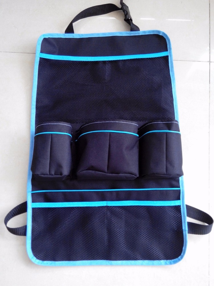 Car Seat Organizer Manufacturers, Car Seat Organizer Factory, Supply Car Seat Organizer