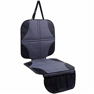 Back Seat Organizer For Truck