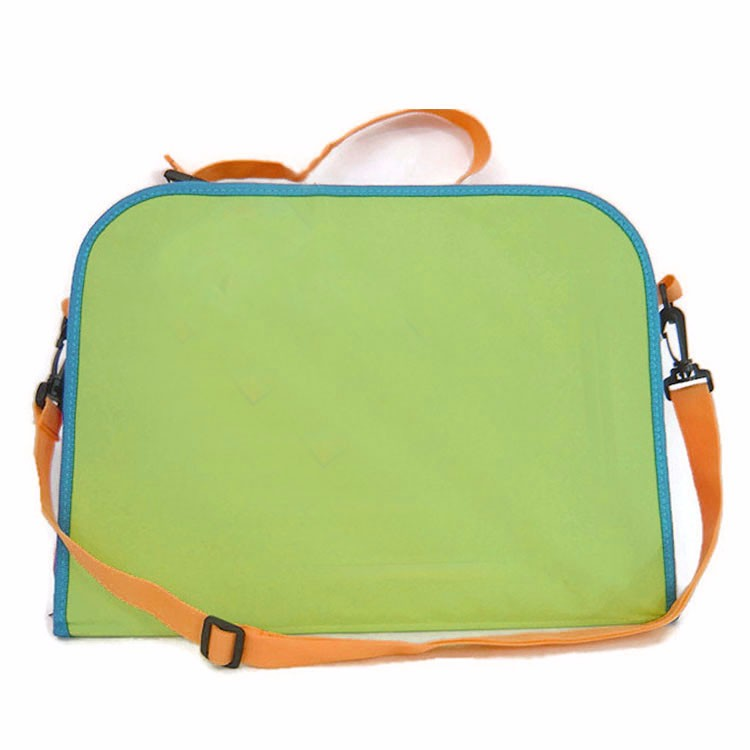 Kids Portable Travel Tray Manufacturers, Kids Portable Travel Tray Factory, Supply Kids Portable Travel Tray