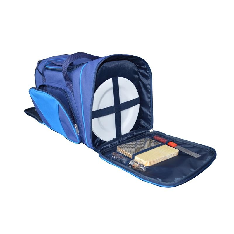 Family Picnic Backpack Manufacturers, Family Picnic Backpack Factory, Supply Family Picnic Backpack