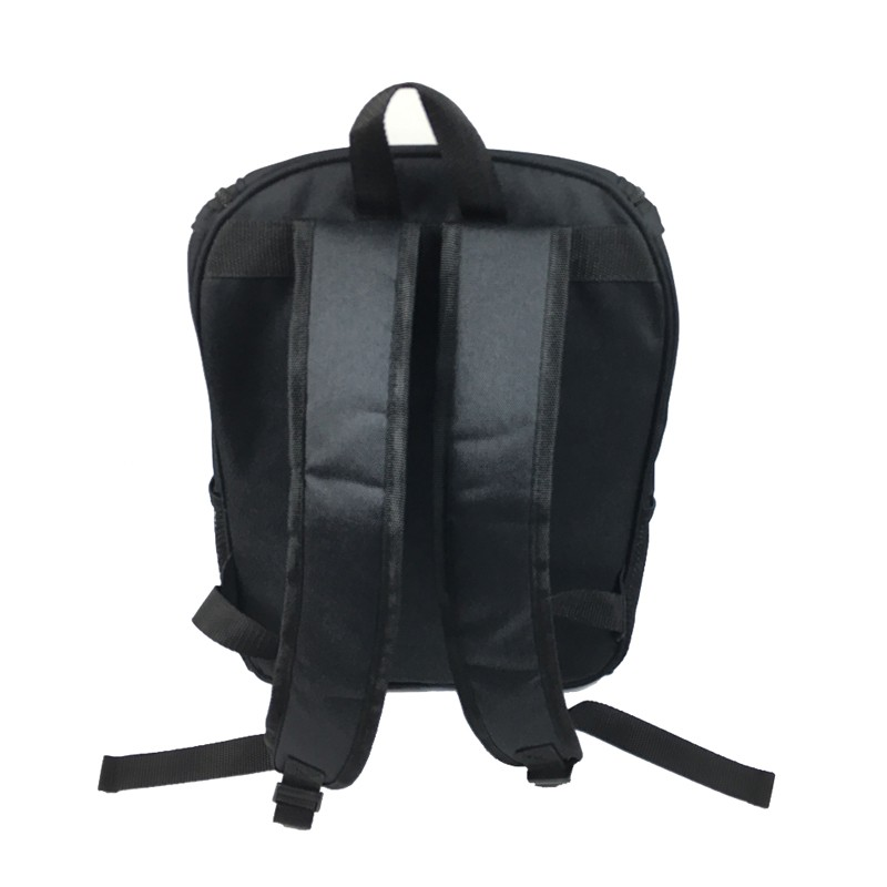 Picnic Backpack With Cutlery Set Manufacturers, Picnic Backpack With Cutlery Set Factory, Supply Picnic Backpack With Cutlery Set