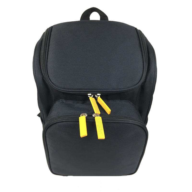 نزهة حقيبة الظهر مع مجموعة أدوات المائدة