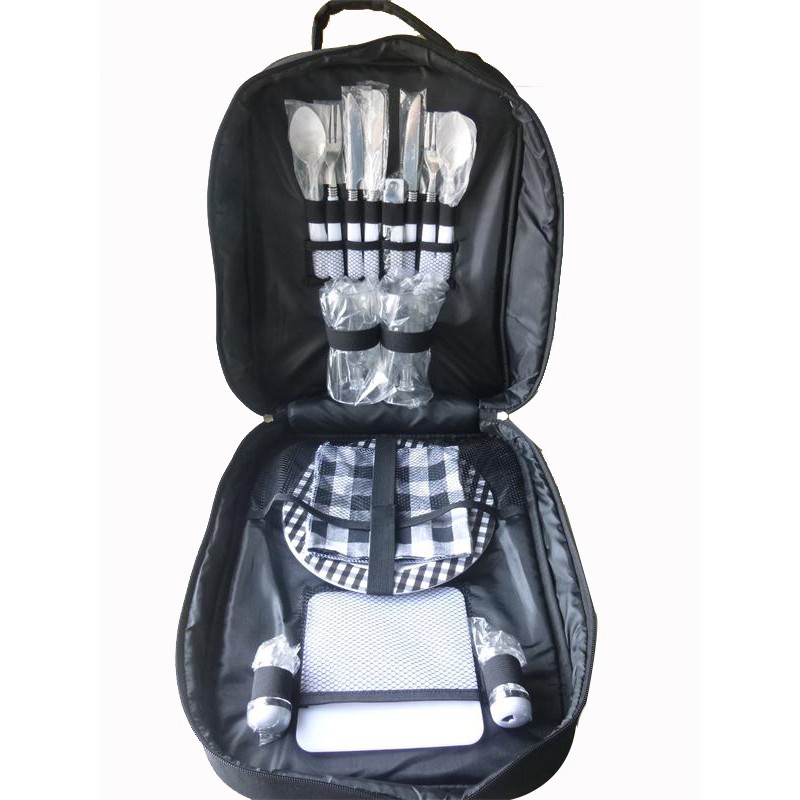 Personalized Picnic Backpack Manufacturers, Personalized Picnic Backpack Factory, Supply Personalized Picnic Backpack