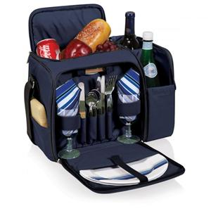 Picnic Shoulder Bag Set