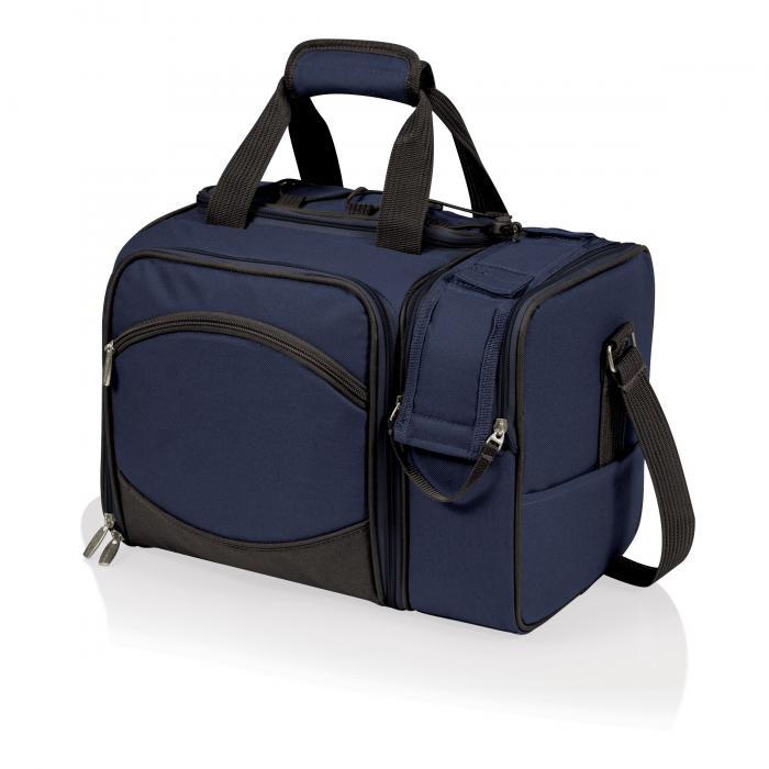 حقيبة الكتف نزهة مجموعة