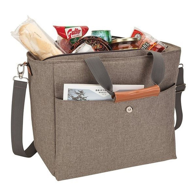 Picnic Bag For 4 Manufacturers, Picnic Bag For 4 Factory, Supply Picnic Bag For 4
