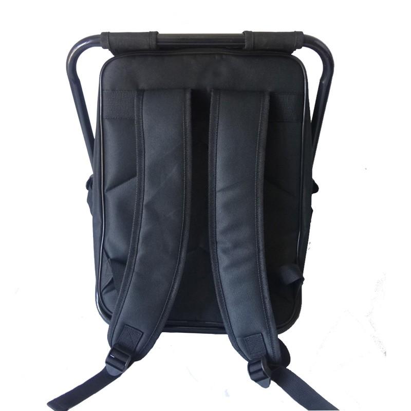 Picnic Chair Bag Manufacturers, Picnic Chair Bag Factory, Supply Picnic Chair Bag
