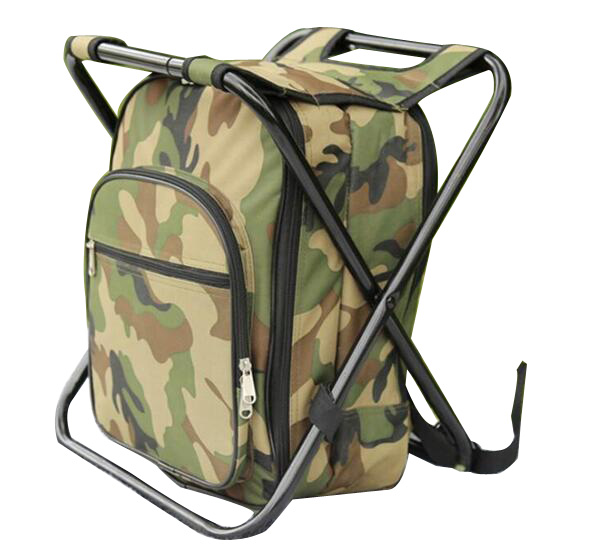 Picnic Chair Bag Insulated