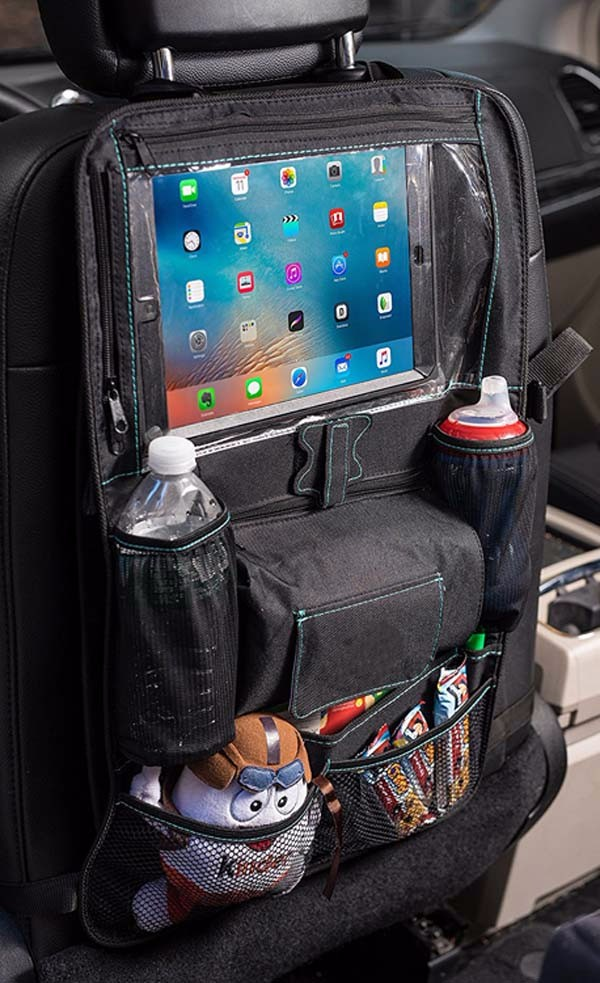 Car Seat Side Organizer Manufacturers, Car Seat Side Organizer Factory, Supply Car Seat Side Organizer