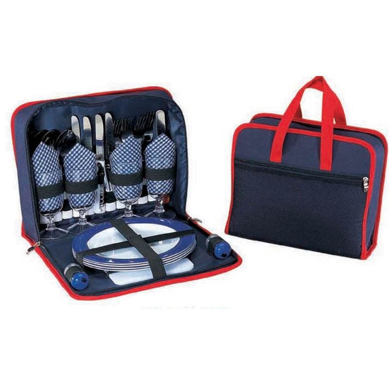 Picnic Cutlery Kit Manufacturers, Picnic Cutlery Kit Factory, Supply Picnic Cutlery Kit