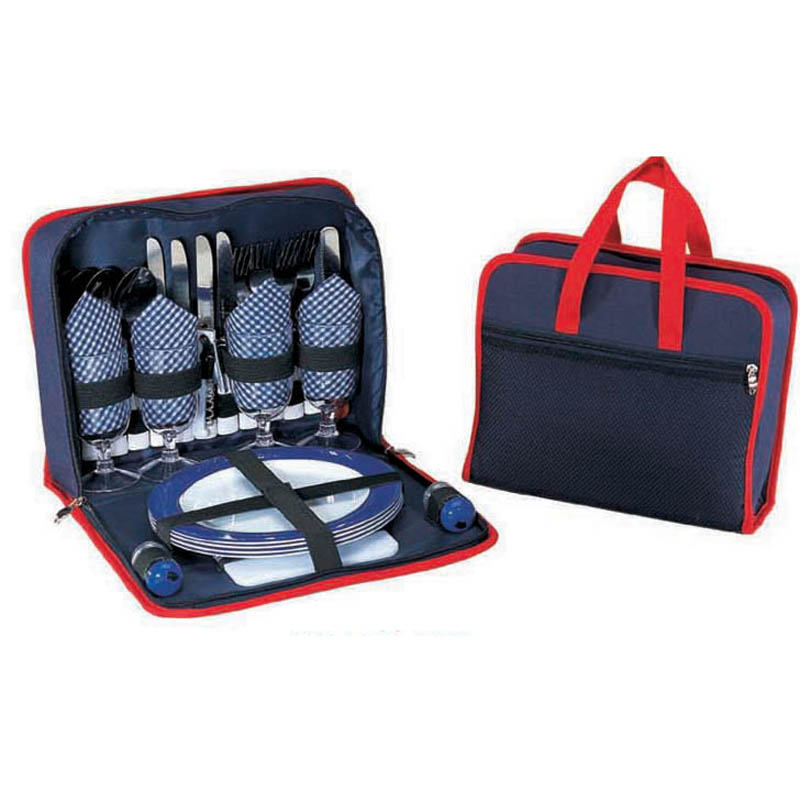 Picnic Cutlery Kit