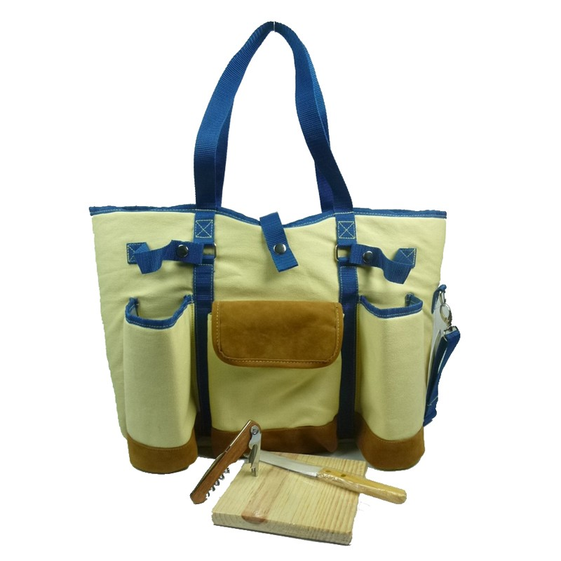 Wine Picnic Cooler Bag Manufacturers, Wine Picnic Cooler Bag Factory, Supply Wine Picnic Cooler Bag