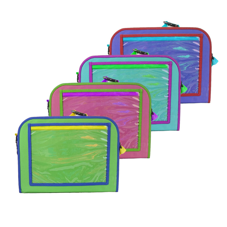 Portable Travel Tray