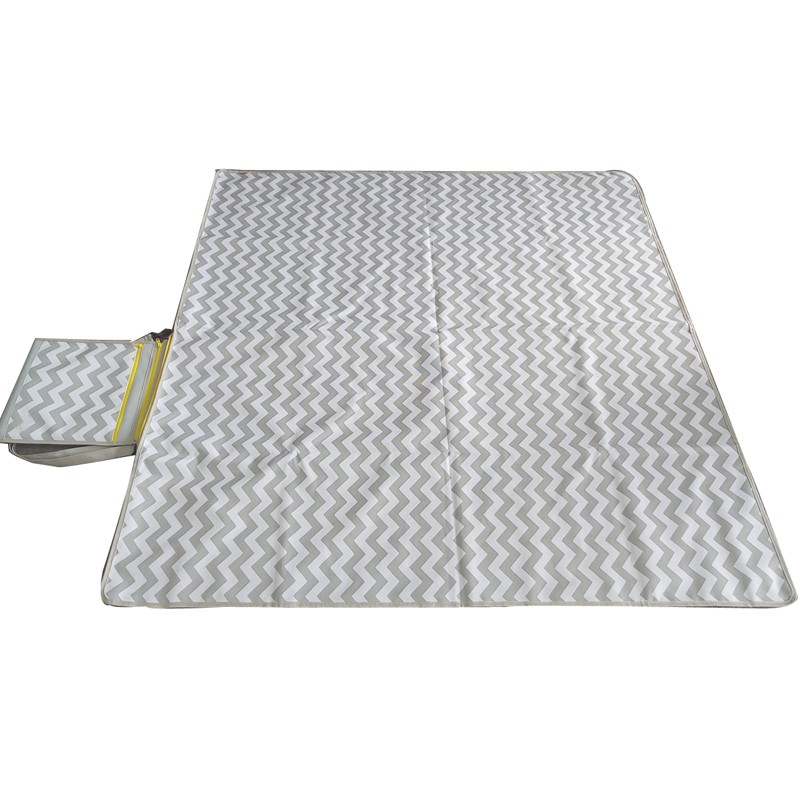 Foldable Picnic Blanket Manufacturers, Foldable Picnic Blanket Factory, Supply Foldable Picnic Blanket