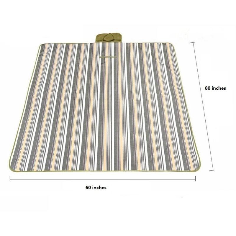 Outdoor Picnic Blanket Manufacturers, Outdoor Picnic Blanket Factory, Supply Outdoor Picnic Blanket