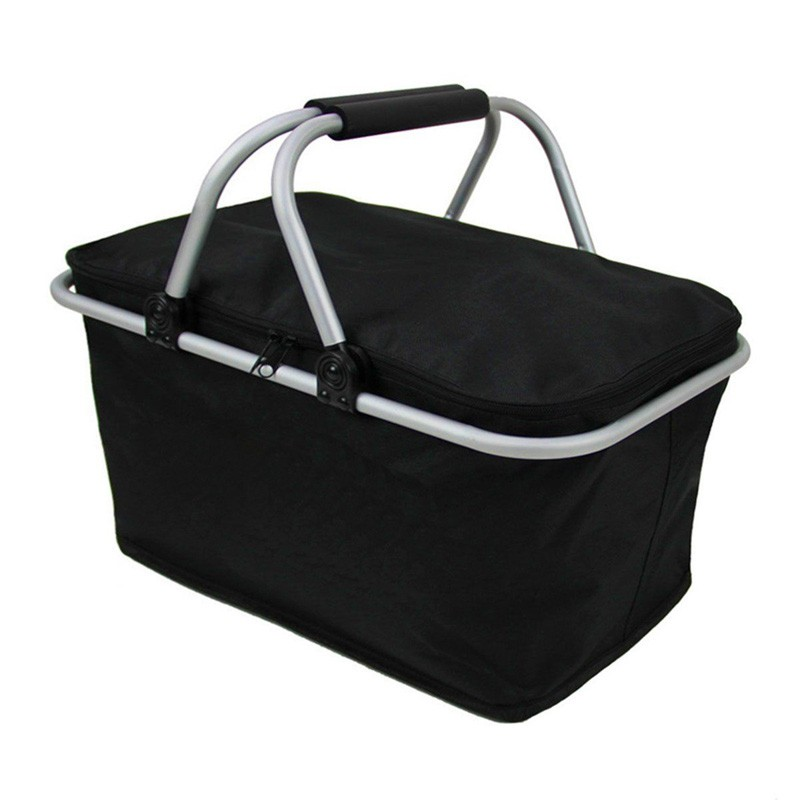 Isolati Picnic Basket