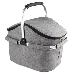 Wholesale Picnic Basket