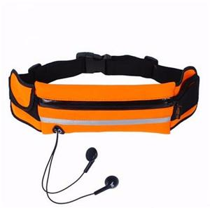 Multi-function Fanny Pack
