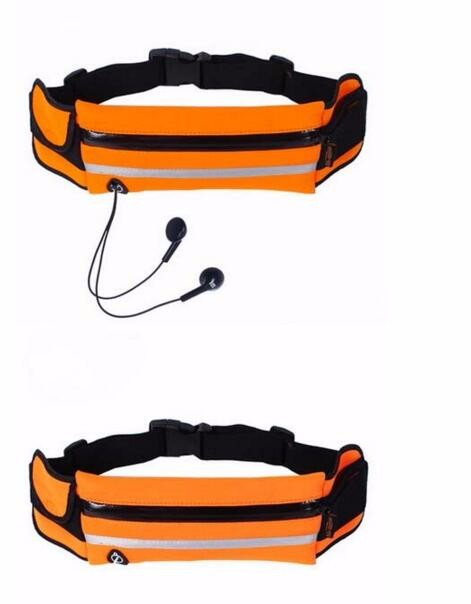 Multi-function Fanny Pack Manufacturers, Multi-function Fanny Pack Factory, Supply Multi-function Fanny Pack
