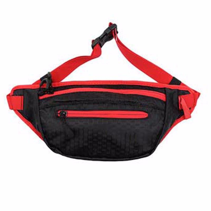 Fanny Pack For Sport