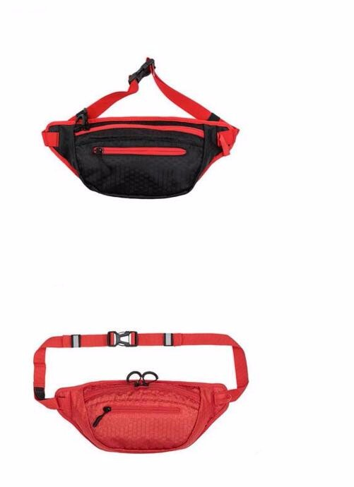Fanny Pack For Sport Manufacturers, Fanny Pack For Sport Factory, Supply Fanny Pack For Sport