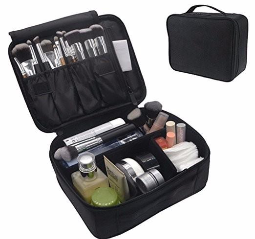 Cosmetic Makeup Bag Manufacturers, Cosmetic Makeup Bag Factory, Supply Cosmetic Makeup Bag