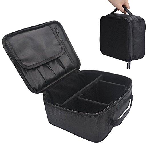 Cosmetic Travel Bag