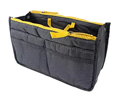 Cosmetic Travel Bag Manufacturers, Cosmetic Travel Bag Factory, Supply Cosmetic Travel Bag