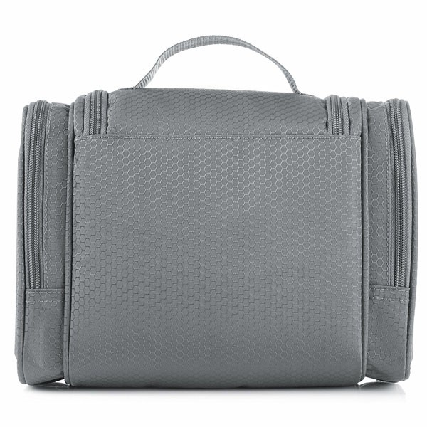 주문 여행 세면 용품 가방을 매달려,여행 세면 용품 가방을 매달려 가격,여행 세면 용품 가방을 매달려 브랜드,여행 세면 용품 가방을 매달려 제조업체,여행 세면 용품 가방을 매달려 인용,여행 세면 용품 가방을 매달려 회사,