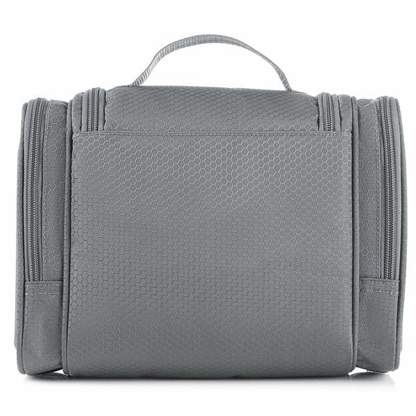 여행 세면 도구 가방