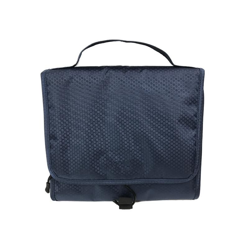 Toiletry Organizer Bag