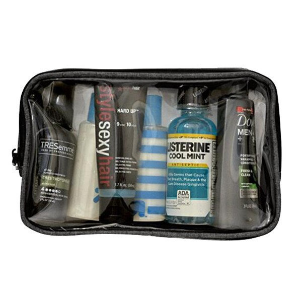 Travel Toiletry Bag Manufacturers, Travel Toiletry Bag Factory, Supply Travel Toiletry Bag