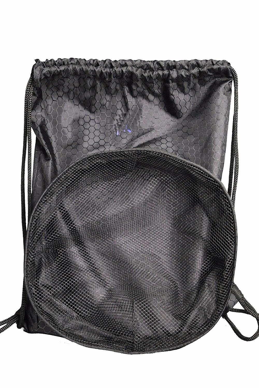 Drawstring Backpack Manufacturers, Drawstring Backpack Factory, Supply Drawstring Backpack