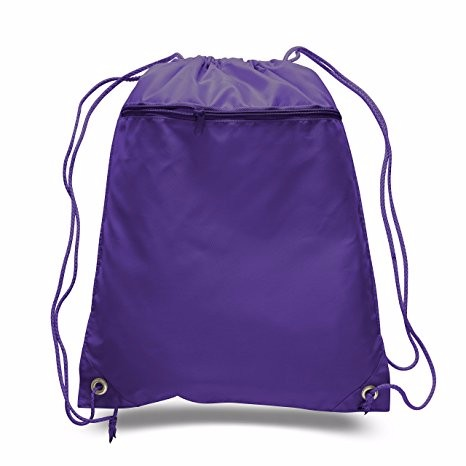 Polyester Drawstring Bag Manufacturers, Polyester Drawstring Bag Factory, Supply Polyester Drawstring Bag