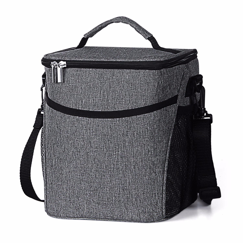 Travel Cooler Bag para mujer