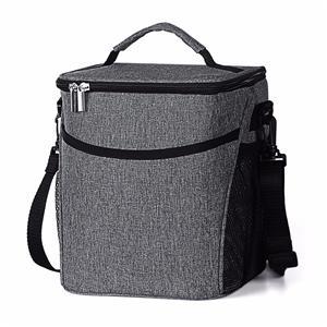 Travel Cooler Bag For Women