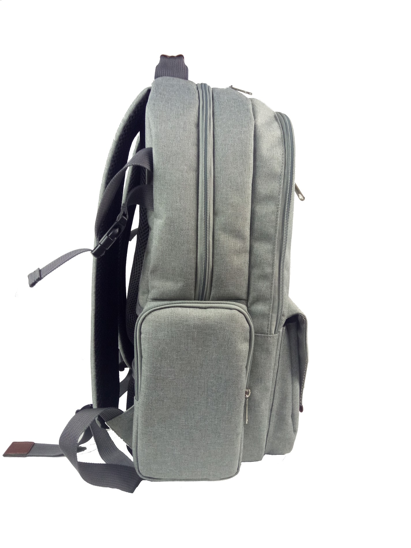 Baby Diaper Bag Manufacturers, Baby Diaper Bag Factory, Supply Baby Diaper Bag