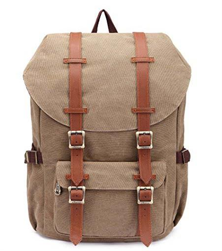 Travel Backpack Daypack